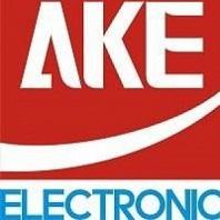 Ake_V.png.0e789e0dd18c2bad557ff45068444dcd.png