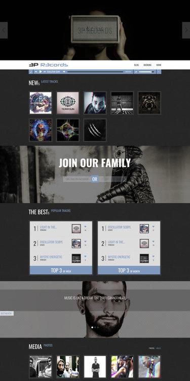 Site Reveal (light).jpg