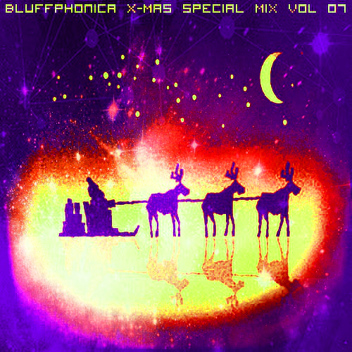 Bluffphonica_-_X_-_Mas_Special_Mix_Vol_07.jpg