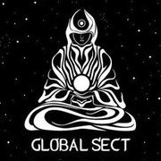 Global Sect