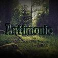 Antimonic
