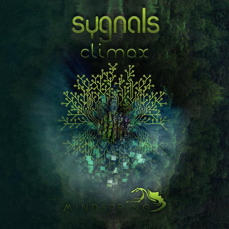 Sygnals_-_Climax_v4.thumb.jpg.a88a943ec44cde3b2a4afcda81439993.jpg