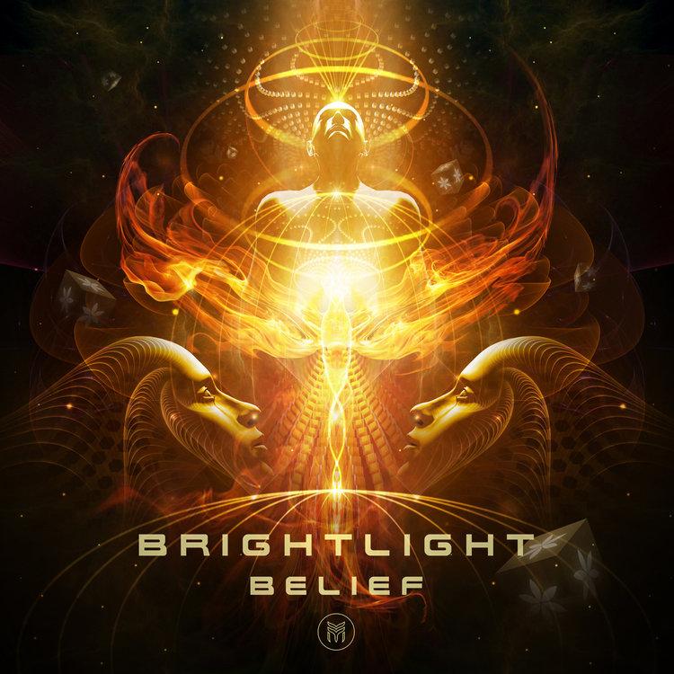 Brightlight_Belief_(1500x1500).jpg