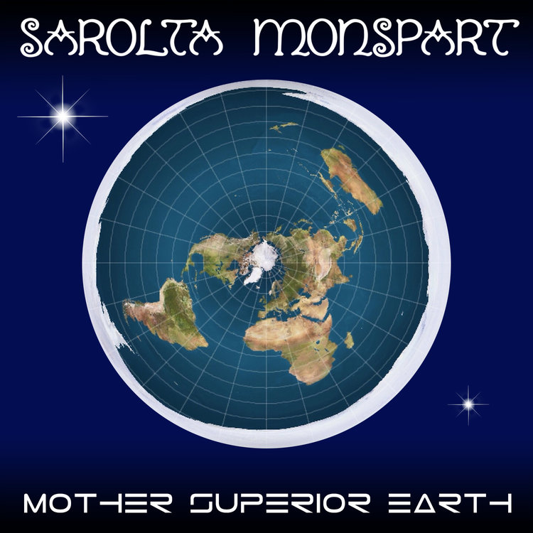Mother-Superior-Earth-cover.jpg