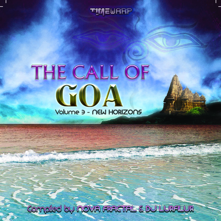 timewarp073-Call_Of_Goa_v3_-_New_Horizons-Front_2p.thumb.jpg.174f4a2df4e4195733fe4bb53f9e741a.jpg