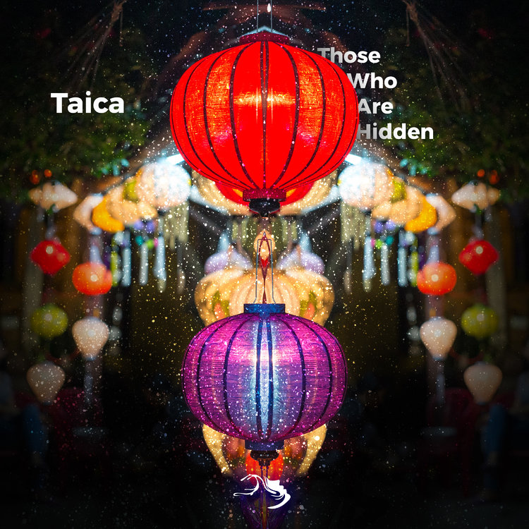 Taica.thumb.jpg.97b77d4e50f384218593e2e51e6700cd.jpg