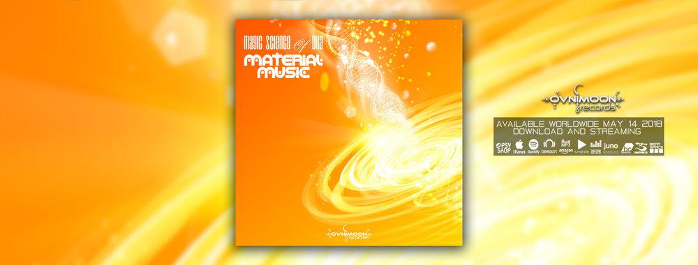 ovniep284-Material Music - Magic   Science Of DNA 2 (Horizontal) copy.jpg
