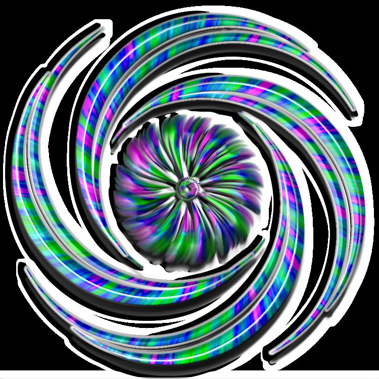 GoaPsyRecords_logo_C-T-SHIRT-.png