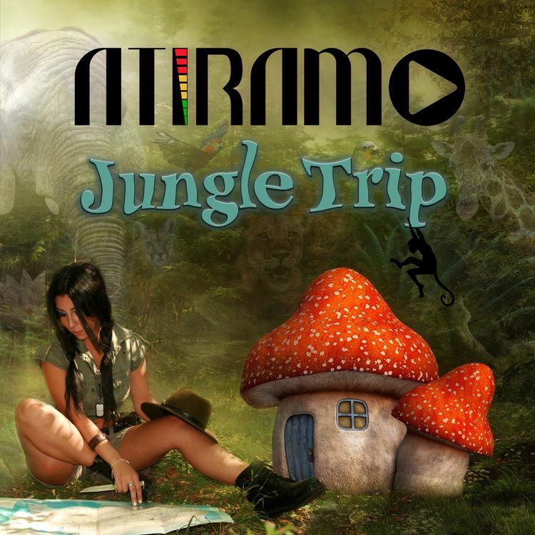 album_cover_JungleTrip.jpg