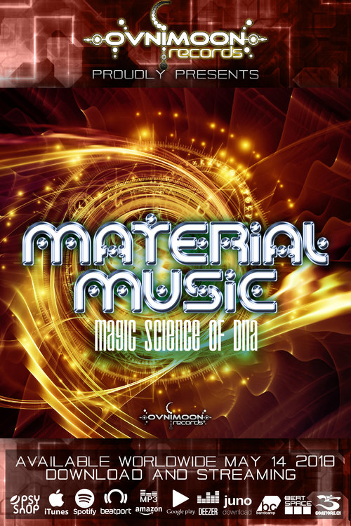 ovniep284-Material_Music_-_Magic__Science_Of_DNA_(Vertical)_copy.jpg