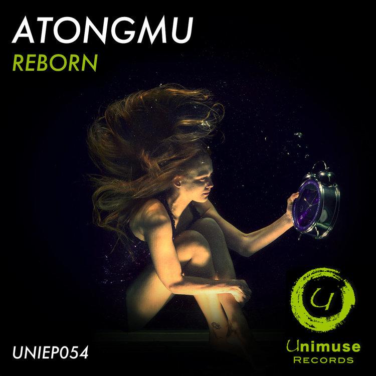 1068710810_Atongmu-Reborn.thumb.jpg.40d3a816a19fc4eada83e59b0c5b24b8.jpg