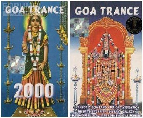 Goa Trance.jpg
