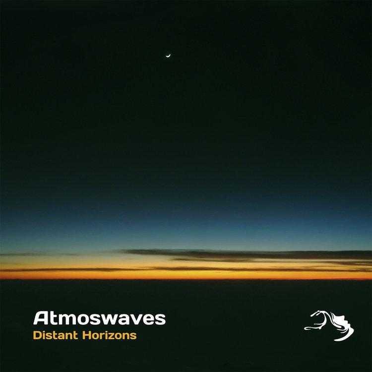 Atmoswaves_-_Distant_Horizons-0_1400x1400_Logo.thumb.jpg.f172aa6512688fbcd10cce3f889ba2e6.jpg
