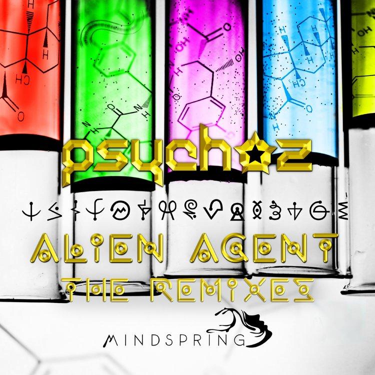 Psychoz-AlienAgent-TheRemixes.thumb.jpg.af2492fb841e3d514fbaf119dc32330d.jpg