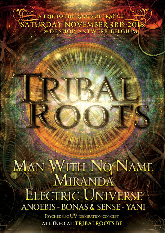 tribalroots7-affiche.jpg