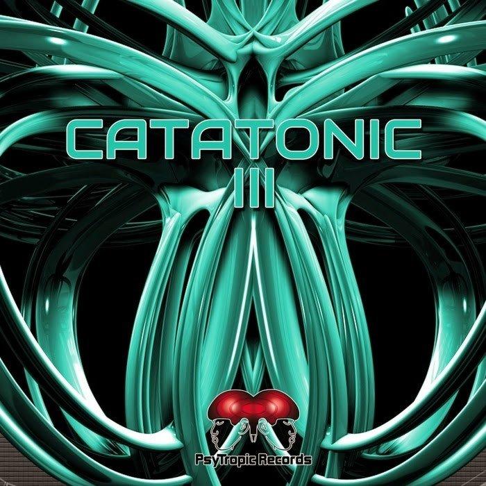 539902681_VA-CatatonicVol.3.jpg.f70053eb7f48c36d374a7a4f3f766ded.jpg