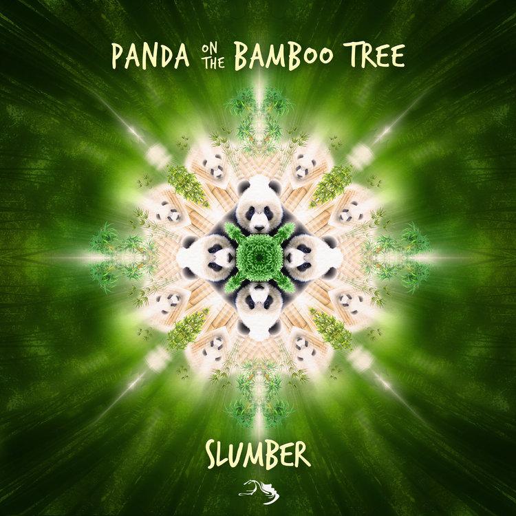 Panda-14.thumb.jpg.22b7fbbab72713c01c276512d836435e.jpg