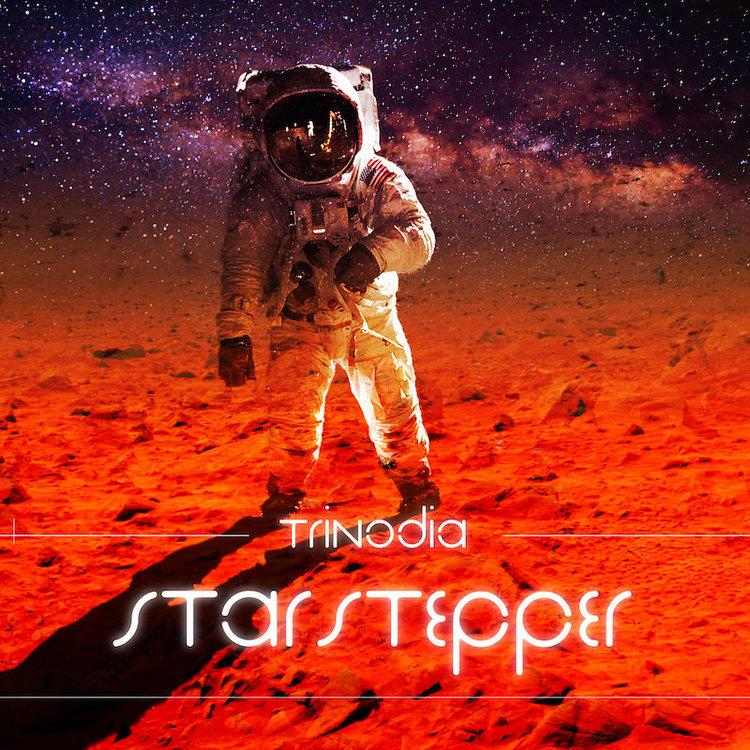 trinodia-starstepper-min.thumb.jpeg.05dac165b985c9cc93eef53f8a885566.jpeg