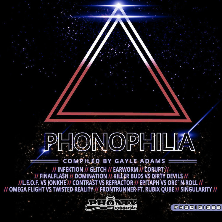 phodigi022-Phonophilia-TAKE-TWO_edit.jpg
