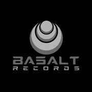 Basalt Records