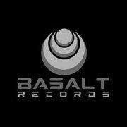 Basalt Records