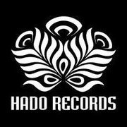 Hado Records