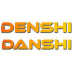 KRIS@DENSHI_DANSHI