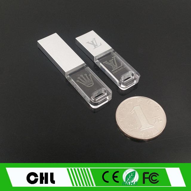 CS-C07-Promotional-Custom-Transparent-Gift-Stick.jpg_640x640.jpg