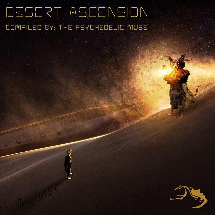 The-Psychedelic-Muse---Desert-Ascension.thumb.jpg.394f1496837b0922ae4543cd7d3cd2cb.jpg