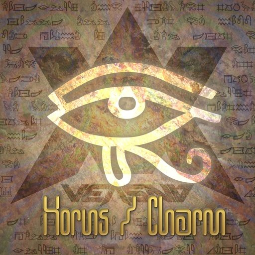 HorusCharmSmall.jpg.76385c7c8493424a436af6b9d1c21fd7.jpg