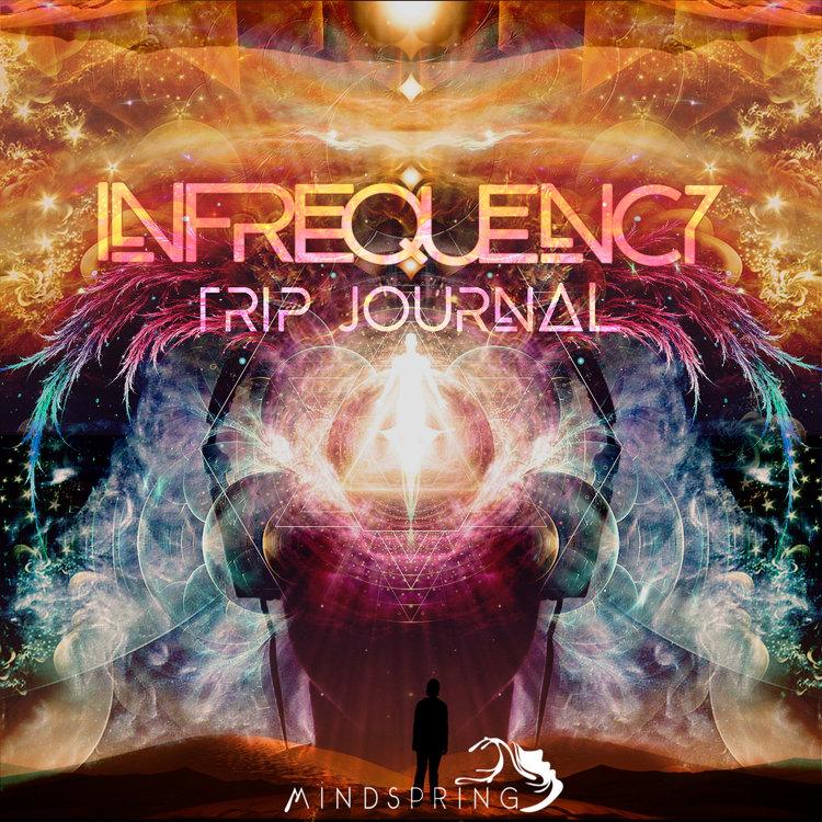 Trip_Journal.thumb.jpeg.7fdcba08e51b9c6529c00e05641ce83a.jpeg
