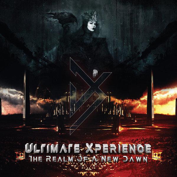 UX-Cover.jpg