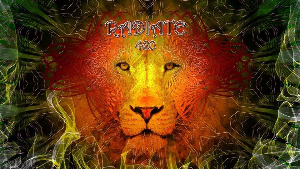 radiatelion.jpg