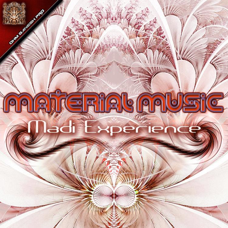 OGP084-Material_Music_-_Madi_Experience.jpg