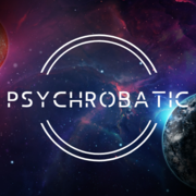 Psychrobatic