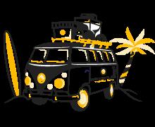 FESTICKETS-LOGO-Black(withcar220x180)-Mobile-logo.png.2dfd8078f6be0e1a2e9b78d6e868a62c.png