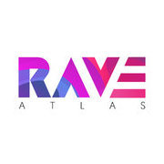 Rave Atlas