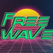 thefreewave
