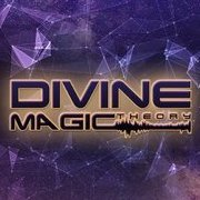 Divine Magic Theory
