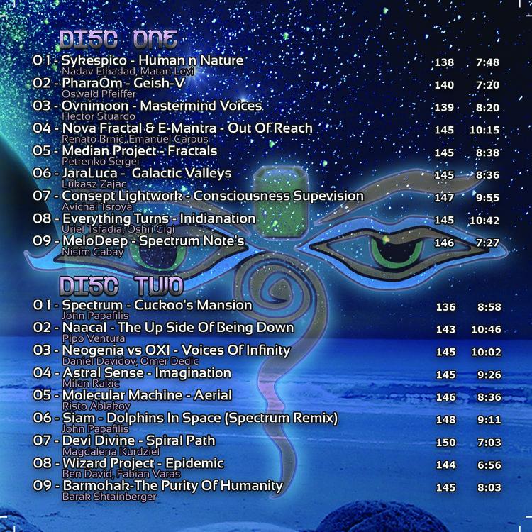 timewarp126-The_Call_Of_Goa_v4-Back_2p.thumb.jpg.c3bdf5fc526a19b9a606ac71cc092d90.jpg