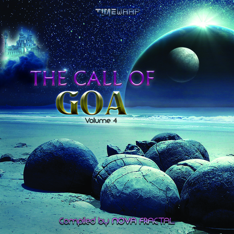timewarp126-The_Call_Of_Goa_v4-Front_2p_3k.thumb.jpg.6f58f7c8163423d5d6068270c50ae1ed.jpg