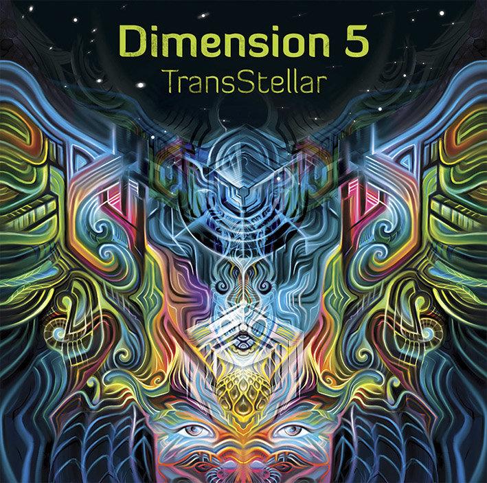 dimension5_transstellar.jpg