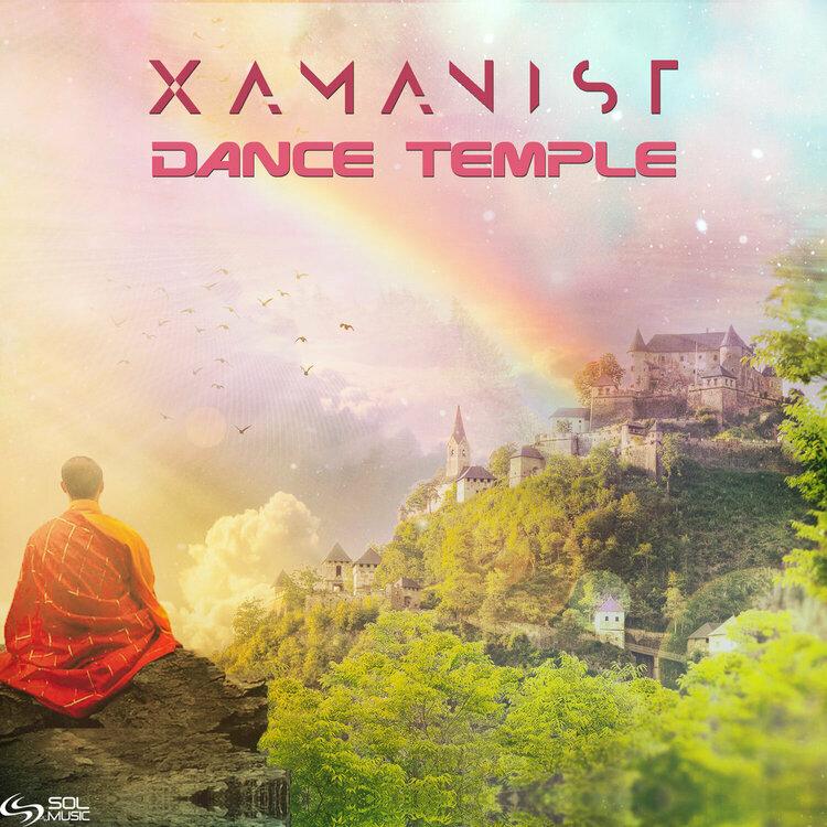 dance-temple.thumb.jpg.f57d57a8f6f341a6629e62443f3b2d02.jpg