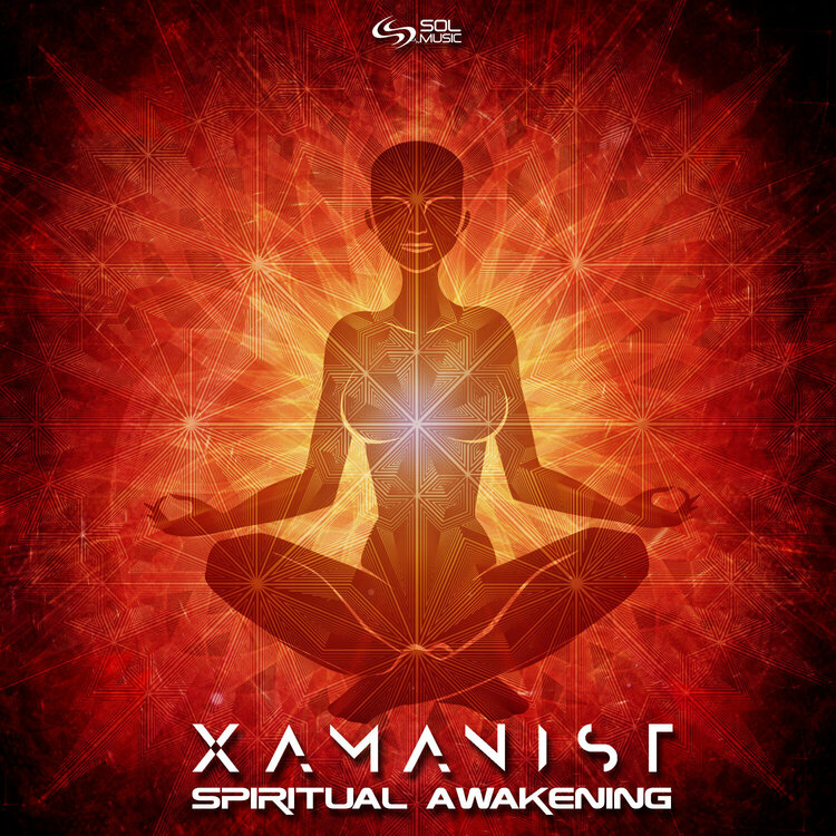 Spiritual-Awakening.thumb.jpg.c54fc4806be2575115e9bc107fad076b.jpg