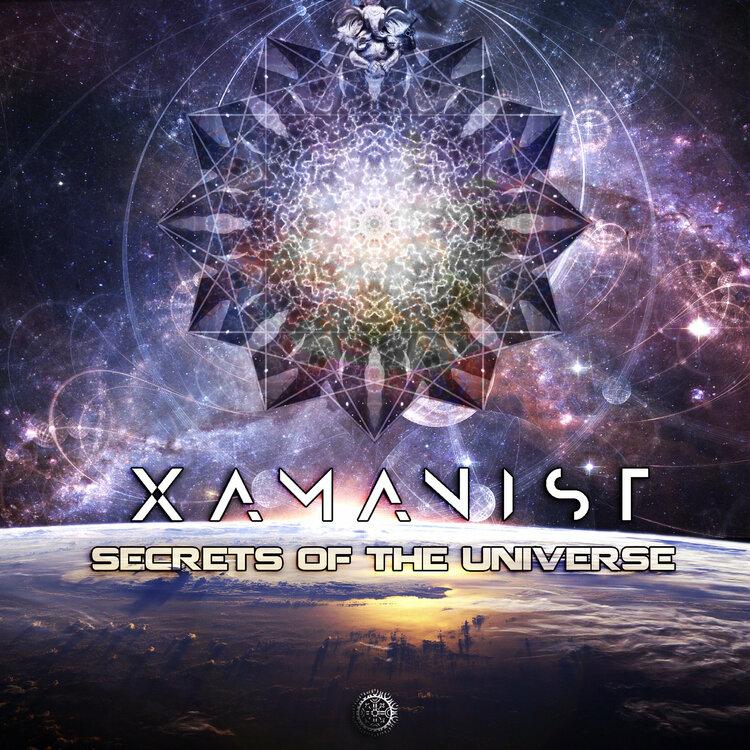 secrets-of-the-universe.thumb.jpg.39a039cecbf45a1d148e580e5c42673d.jpg