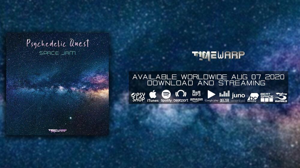timewarp153-Psychedelic Quest - Space Jam_H.jpg