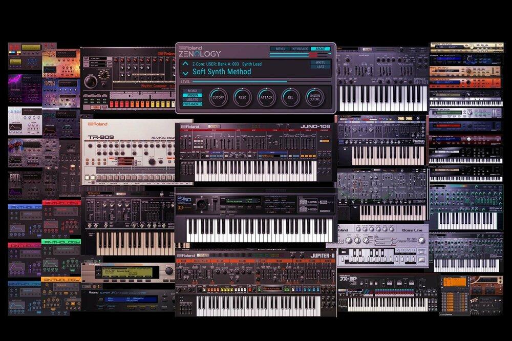 roland_cloud_instruments_hero.jpg