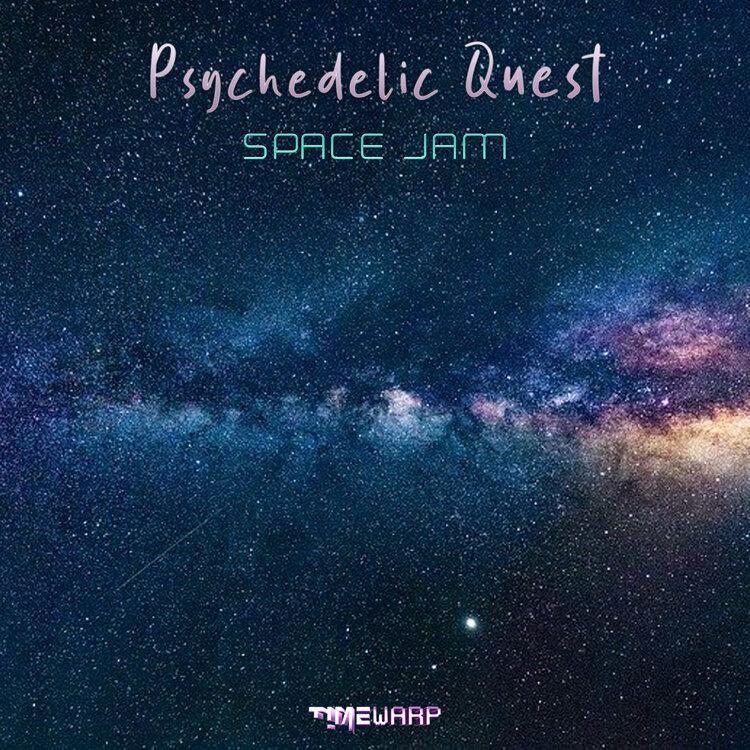 timewarp153-Psychedelic_Quest_-_Space_Jam.jpg
