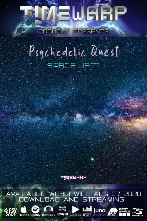 timewarp153-Psychedelic_Quest_-_Space_Jam_V.jpg