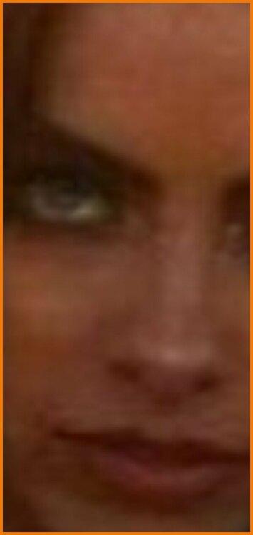 Screenshot_20200911_224752_com.android.chrome.jpg